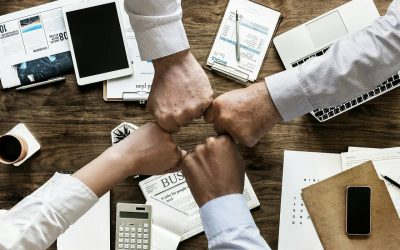 teamwork-it-support-kent-Dover